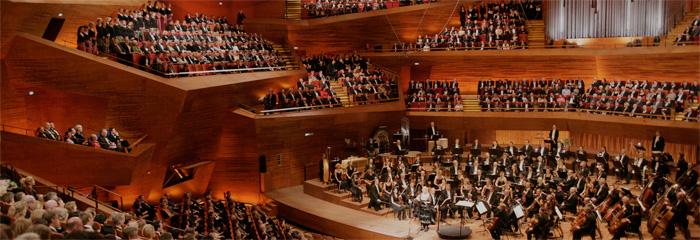 dr-koncertsal2